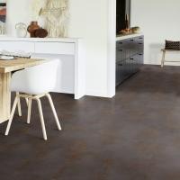 Tarkett iD Essentials 30 Click Rust Metal Brown