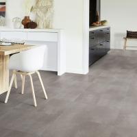 Tarkett iD Essentials 30 Click Stone Grey