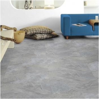 Tarkett Starfloor 30 Click Slate Grey Vinyl Tile Flooring