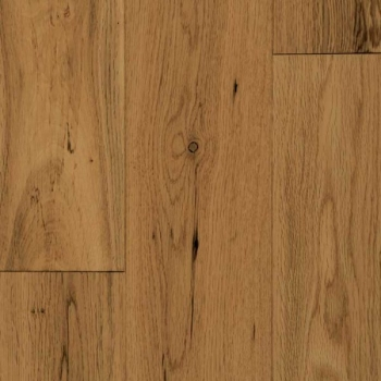 Tuscan TF20 Rustic Oak Lacquered Engineered Wood Flooring