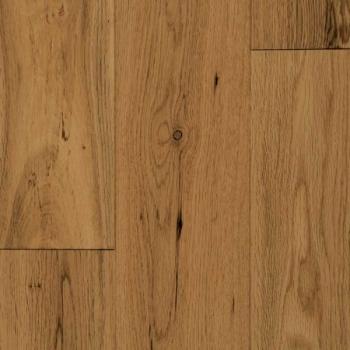 Tuscan Terreno TF20 Rustic Oak Lacquered