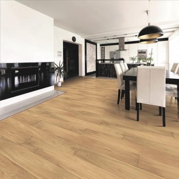 Tuscan Family Oak 1-strip UV Oiled TF102 Engineered Wood Flooring