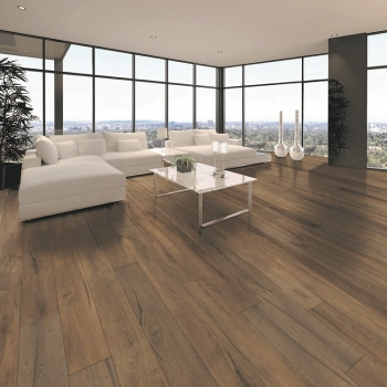 Tuscan Vintage Ravine Aged Oak TF210 Engineered Wood Flooring