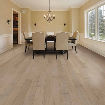 Tuscan Country Grey Washed TF108 Engineered Wood Flooring