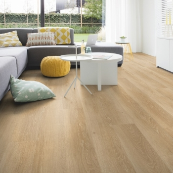 Quick-Step Livyn Pulse Sea Breeze Oak Natural