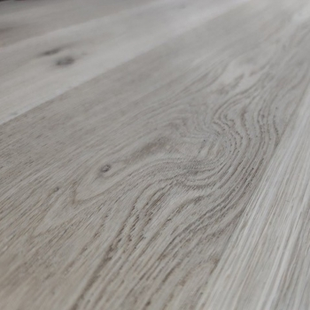Woodland Robusta Oak Unfinished Brushed 21 x 185mm
