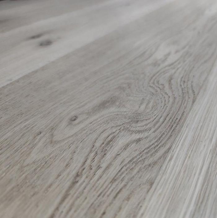 Woodland Robusta Oak Unfinished Brushed 21 x 185mm