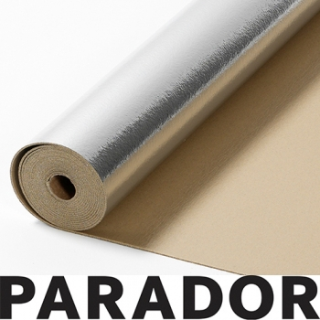 Parador Akustik-Protect 300 Underlay 5m² Roll