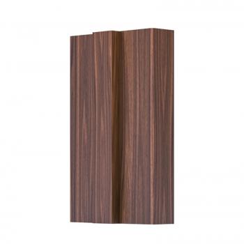 Deanta Walnut Veneered Pre-finished Door Liner Sets