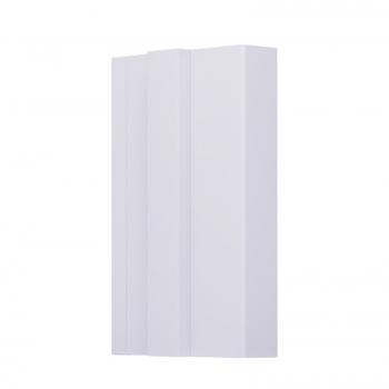 Deanta White Primed Door Liner Sets