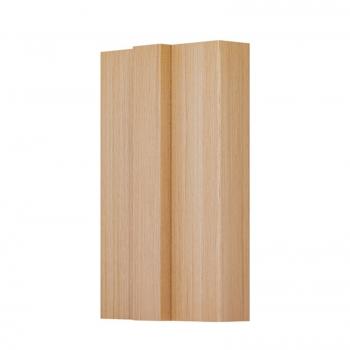 Deanta Oak Veneered Pre-finished Door Liner Sets