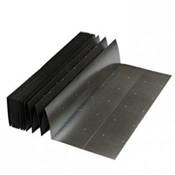 Parador Solid Vinyl Protect Underlay 15m² Roll