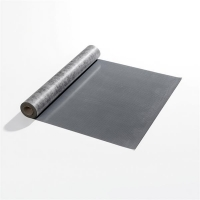 Parador Stick-Protect Underlay 6.5m² Roll