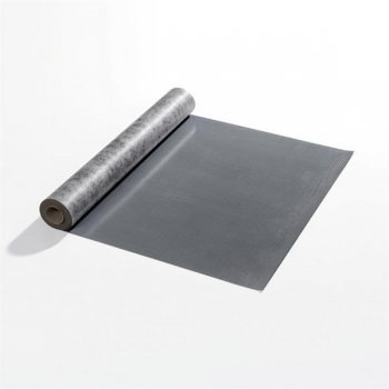 Parador Stick-Protect Underlay 6.5m² Roll