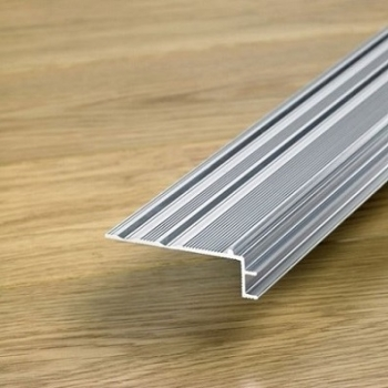 Quick-Step Incizo Stair Base Profile for Laminate