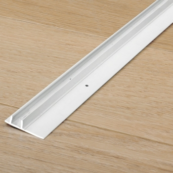 Quickstep Parquet Skirting Board Track