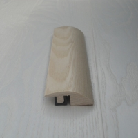 Solid Ash Reducer Floor Trim 990mm to 3000mm
