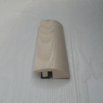 Solid Ash Reducer Trim 990mm to 3000mm
