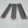 Woodland Solid Walnut Flooring Trims 990mm to 3000mm