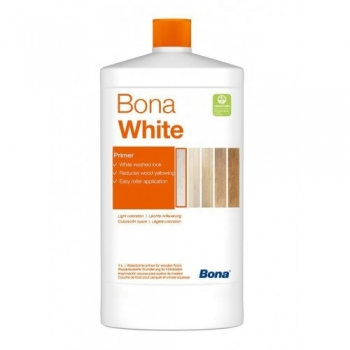 Bona White Primer 1L