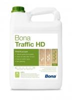 Bona Traffic HD Lacquer Finish Extra Matt 5L