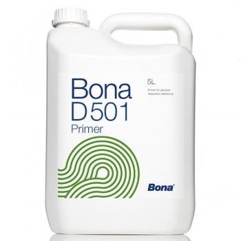Bona D501 Primer for Bona Adhesive 5L