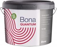 Bona Quantum Silane Wood Floor Adhesive 15Kg Tub