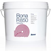 Bona R850 Silane Wood Floor Adhesive 15Kg Tub