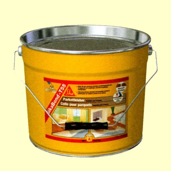 Sikabond T54 Wood Floor Adhesive Hamiltons Doors And