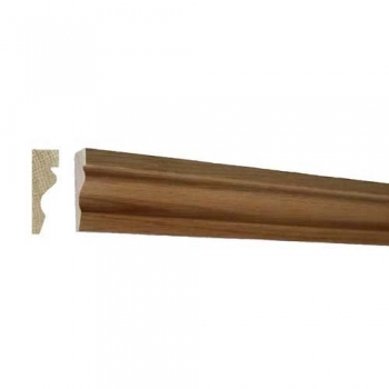 Solid Oak Ogee Architrave Sets From £34.99