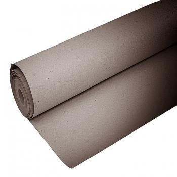 Kahrs Cardboard Wood Fibre Underlay 15m² Roll