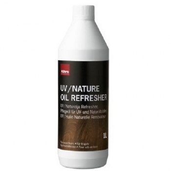 Kahrs Oil Refresher 1Lt Bottle