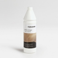 Parador Floor Cleaner 1 Litre Bottle
