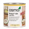 Osmo Polyx Hardwax Oil 3032 0.75 Ltr