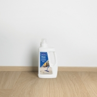 Quick-step Cleaner 1L