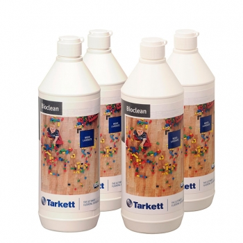 Tarkett Bio Clean Floor Cleaner 1 Litre