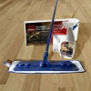 Kahrs Cleaning Care Kit