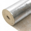 TimberTec 3mm Silver Backed Underlay 10m² per roll