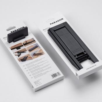Parador Installation Multi-tool