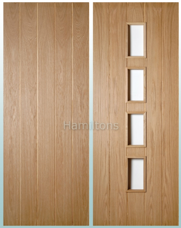 doors myth common gallery busters door design week home uk myths renovate safety fire