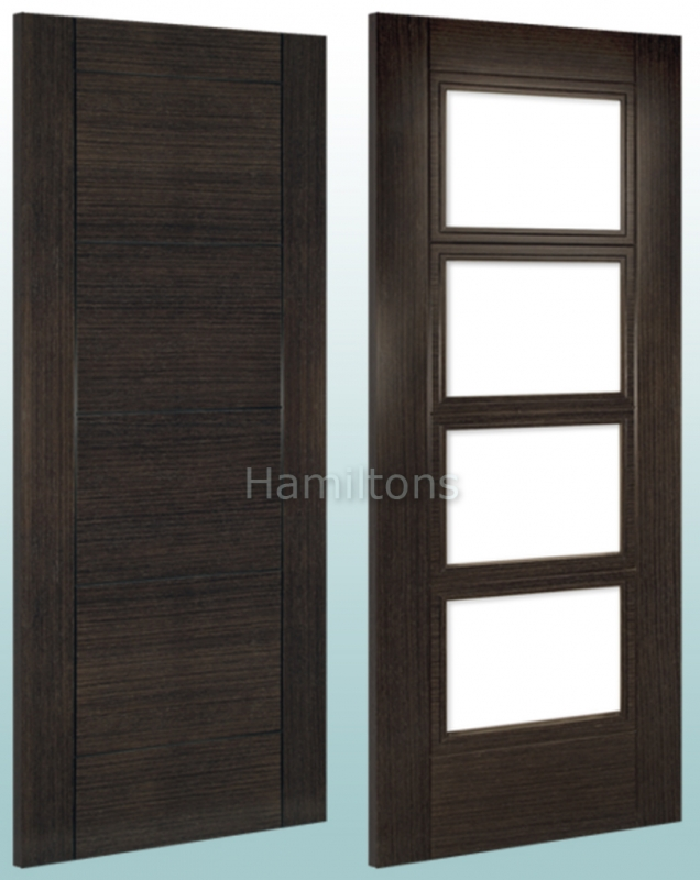 Awesome french doors for sale montreal gallery ideas for French doors for sale uk