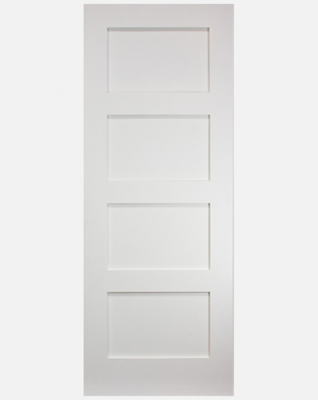 Deanta White Coventry Standard Doors And Fd30 Fire Doors