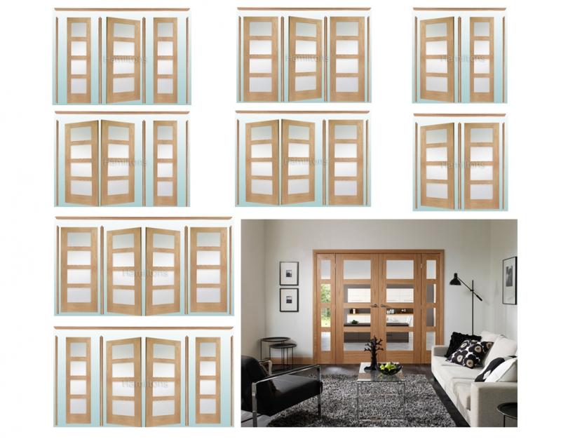Easi Frame Room Divider