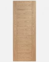 XL Joinery Oak Palermo Essentials