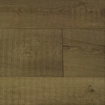 Furlong Mont Blanc Oak Saw Cut Smoked 20mm Engineered Wood Flooring