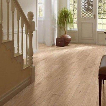 Furlong Mont Blanc Oak Limed 20mm Engineered Wood Flooring