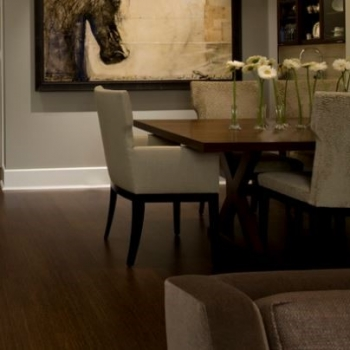 Furlong Mont Blanc Oak Antique 20mm Engineered Wood Flooring