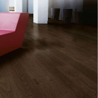 Furlong Next Step Oak Coffee 189mm Engineered wood flooring