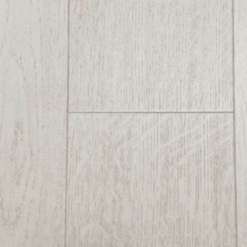 Furlong Next Step Ivory White 125mm Engineered wood flooring