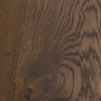 Furlong Mont Blanc Old English Oak Heavy Duty 20mm Oiled floor